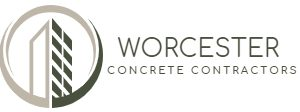Worcester Concrete Contractors