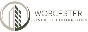 Worcester Concrete Contractors